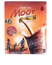 Moor Chocolate Powder Drink