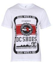 DC SHOES^ Australia s Official Online Store