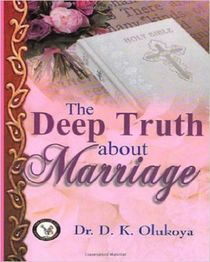 making marriage work joyce meyer pdf