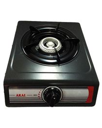 Cooking Appliances Buy Gas Cookers Online Jumia Nigeria