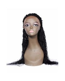 Synthetic hair - Buy Online Pay on Delivery Jumia Nigeria