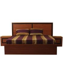 Furniture Buy Furniture Online Jumia Nigeria