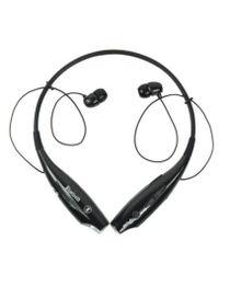 Bluetooth pods wireless earphones - bluetooth earphones jabra