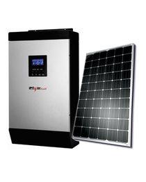 Inverters Solar Sine Wave Buy Online Jumia Nigeria