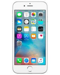 iPhone 6 128GB - Silver