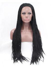 Sensational Human Hair Buy Hair Extensions Wigs Online Jumia Nigeria Hairstyles For Men Maxibearus