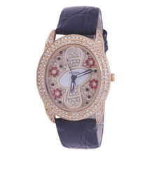 aigner shop buy aigner products online jumia ia aigner bambie sphere watch black