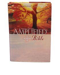 Zondervan Christian Books Amp Bibles Buy Online Jumia