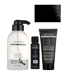 John Frieda Health Amp Beauty Buy Online Jumia Nigeria