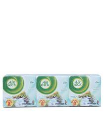 Air Fresheners Buy Online Jumia Nigeria