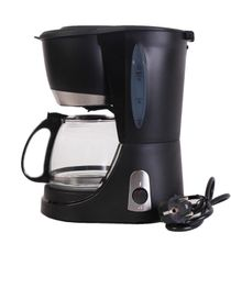 Coffee Maker, Grinder & Accessories - Buy Online Jumia Nigeria
