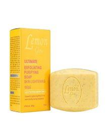 lemon glow women skin care products   buy online jumia