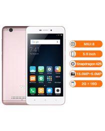 mi mobile phones   buy online jumia nigeria