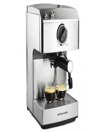 Delta High Living Coffee Maker With Grinder : Coffee Maker, Grinder & Accessories - Buy Online Jumia Nigeria