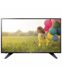 32-Inch 32LH500D LED TV + Free Wall Bracket