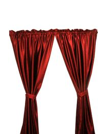 Curtains Window Blinds Amp Shades Buy Online Jumia Nigeria