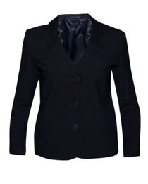 Womenu0026#39;s Coats U0026 Jackets - Buy Stylish Ladies Jackets Online | Jumia Nigeria