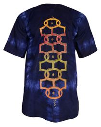 Brother Xl 5500 Price >> Men's Traditional Wear - Buy Men's Native Wears | Jumia Nigeria