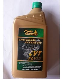 Car oil fluid buy engine oil additives online for Pure synthetic motor oil