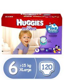 Huggies Product Diapers Baby Wipes Jumia Nigeria