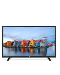 26 Inch TV - 26LF52