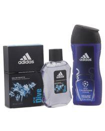 Perfume Shop Buy Perfumes Amp Fragrances Online Jumia