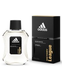 adidas products list