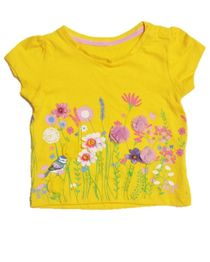 Mothercare clothes online