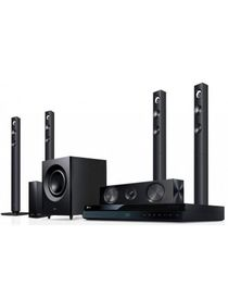 home theatres buy home theatre systems online jumia nigeria. Black Bedroom Furniture Sets. Home Design Ideas