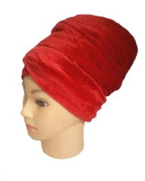 s scarves buy s scarves jumia nigeria