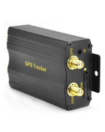 Mini Global Gps Tracker additionally Car GPS Tracker  Real Time Tracking Engine Cut Off furthermore Tomtom Gps At Best Buy Html besides Gps Navigation System also Long Battery Life GPS Tracker  102 2015363473. on gps car tracker best buy