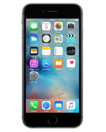 iPhone 6S 64GB - Space Grey