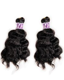 Crochet Hair Jumia : Synthetic hair - Buy Online Pay on Delivery Jumia Nigeria