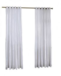 Curtains Window Blinds Amp Shade Buy Online Jumia Nigeria