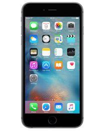iPhone 6S Plus 16GB - Space Grey