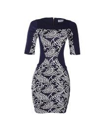 Buy Dresses Online - Womens Clothing   spree.co.za