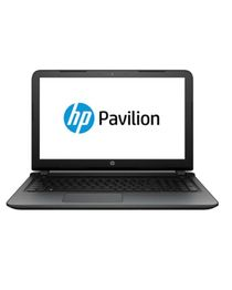 Pavilion 15-ab209nia Intel Core i5-2.3GHz (6GB,1TB HDD) 15.6-Inch Windows 10 Laptop