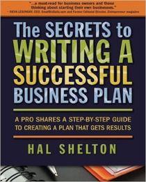 buy business plan pro