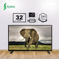 Synix 32 inches price