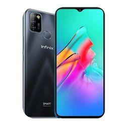 Infinix smart 5 price