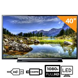 Sony KLV-40R452A 40 inches TV under 100000