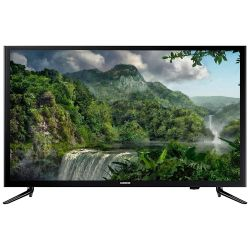 Samsung 40-inch TV under 100000