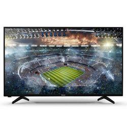 Hisense B5100 Tv under 100000