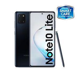 best Samsung galaxy note 10 lite