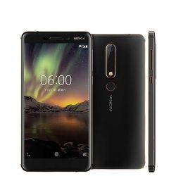 Nokia 6.1 price in Nigeria