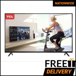 TCL 40D3000 40-inch tv price