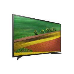 Samsung N5000 32-inch TV price in Nigeria.