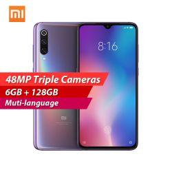 Best Xaiomi phones in 2020