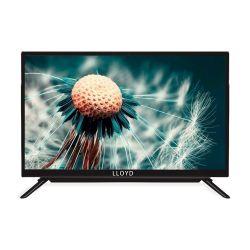 LLoyd 49-inch TV under 100000