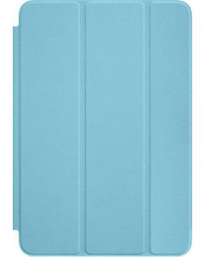 Universal iPad 2/3/4 Smart Cover - Blue